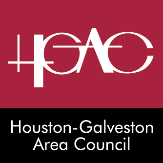 CWI: Utility Asset Management Programs @ H-GAC Conference Room B, Second Floor | Houston | Texas | United States