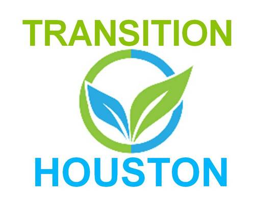 Transition Houston March Meeting @  Christ the King Lutheran Church | Houston | Texas | United States