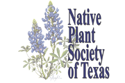 Clear Lake Chapter of the Native Plant Society of Texas @ Forest Room (B1418), Bayou Building University of Houston-Clear Lake | Houston | Texas | United States