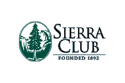 Bay Area Sierra Club Nov. Meeting: Energy conversation led by Jim Williams