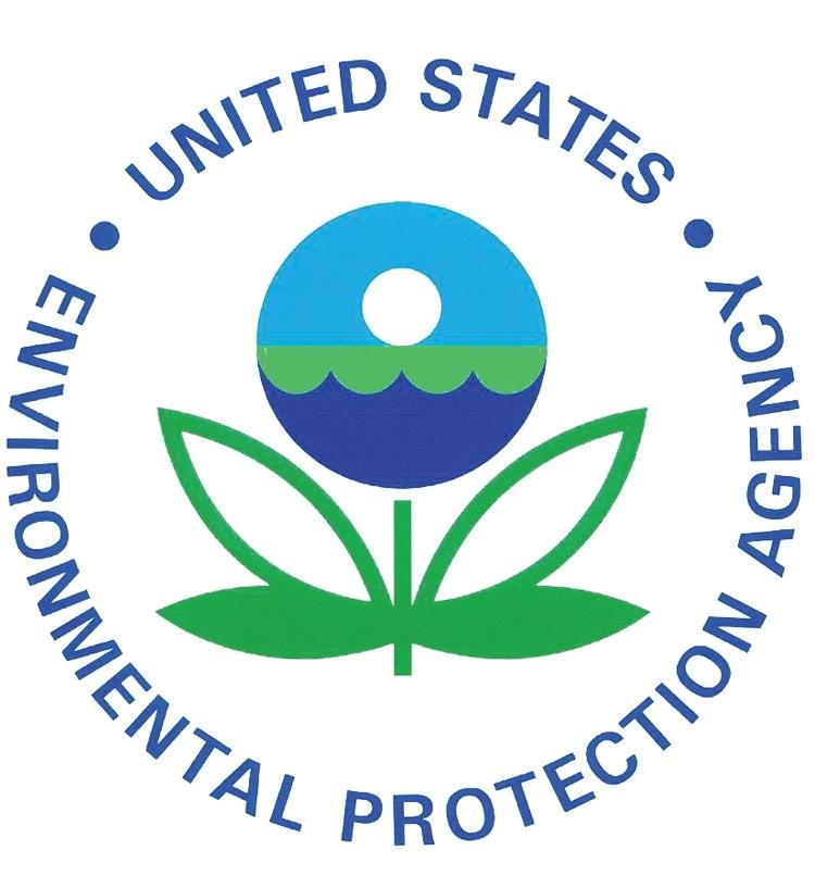 EPA Water Laboratory Alliance Security Summit 2017 @ Sugar Land Marriott Town Square | Sugar Land | Texas | United States