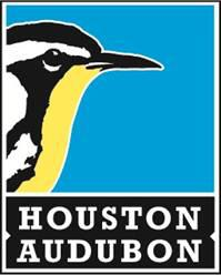 """2018 Update on Nesting Shorebirds in Galveston County"" Presentation @ Rosenberg Library"
