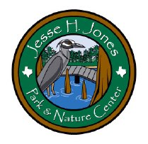May Women's Restorative Hike @ Jesse H. Jones Park & Nature Center