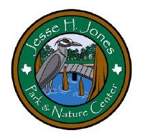 Jesse H. Jones Park & Nature Center Summer Programs 2018 @ Jesse H. Jones Park & Nature Center | Humble | Texas | United States