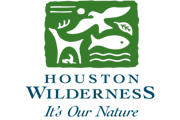 Houston Wilderness Conference Call on Gulf-Houston RCP @ Online