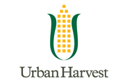 Urban Harvest's In the Garden: Fall Vegetable Planting @ McGovern Centennial Family Gardens | Houston | Texas | United States